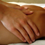 Cancer Massage Benefits